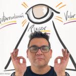 Daniel-Castro-Valor-Autorrealización-Placer