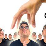 Jugando a ser Dios - Daniel Castro
